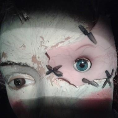 detalle-ojos-monstrua