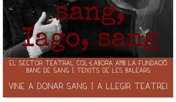 sangambfoto