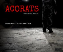 ACORATS