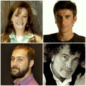 actors 2016 a