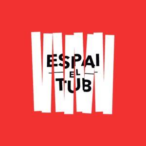 LOGO ESPAI EL TUB
